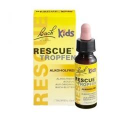 Rescue Remedy Picaturi pentru COPII 10ml