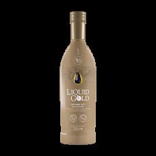 DuoLife RegenOil Liquid Gold-250ml