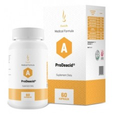 DuoLife ProDeacid Medical Formula