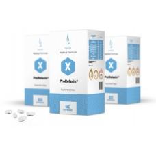 DuoLife ProRelaxin Medical Formula