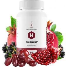 DuoLife ProCardiol Medical Formula