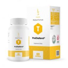 DuoLife Pro Cholterol Medical Formula