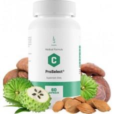 DuoLife ProSelect Medical Formula