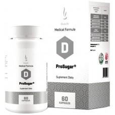 DuoLife ProSugar  Medical Formula