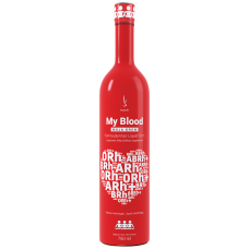 DuoLife My Blood 750 ml