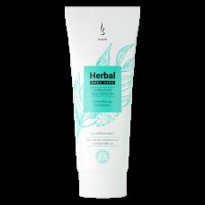 DuoLife Herbal Body Care 50 ml – Gel antibacterian