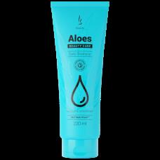 DuoLife Beauty Care ALOES Daily Shampoo 220 ML