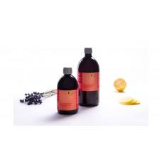 Detergent pentru curățarea produselor textile eMC Concentrat