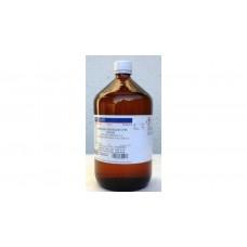 Peroxid de hidrogen 3% farmaceutica 1000 g