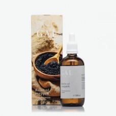 GAL Colina - 100 ml