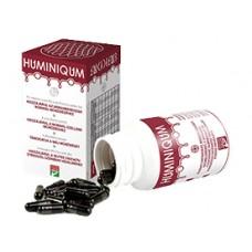Huminiqum capsule-120 buc