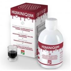 Huminiqum Sirop - 250ml