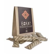 Oferta Speciala Ciocolata Organica EDEN- 7 Buc