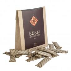 Oferta Speciala Ciocolata Organica EDEN- 28 Buc
