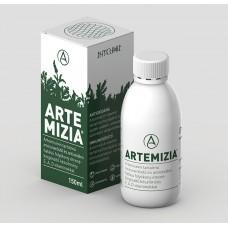 ARTEMIZIA pentru immunitate 150 ML