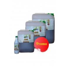 Preparat microbiologic activ emBIO / 10 L