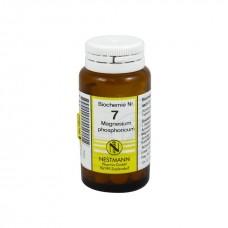 100 CPR. -  NR.7 MAGNEZIUM PHOSPHORICUM  D6