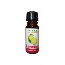 Ulei parfumat de Lime 10ml