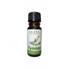 Ulei esențial de Cimbru/Thymus 10 ml