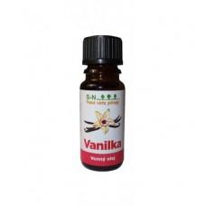 Ulei parfumat de Vanilie 10ml
