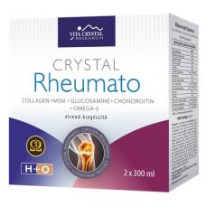 Crystal Complex Rheumato Omega-3 Essence 2 x 300ml