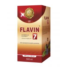 Flavin7 Specialized 500 ml