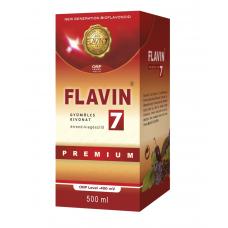 Flavin7 Premium 500 ml