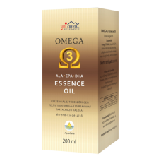 Omega-3 Essence oil 200 ml