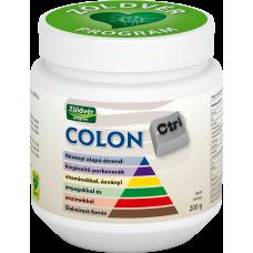 Pulbere detoxifiere colon - Colon CTRL (200g)