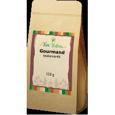 Ceai Gourmand - 150gr
