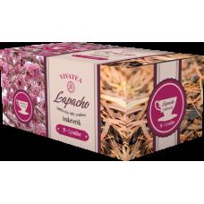 Amestec de Ceai Lapacho