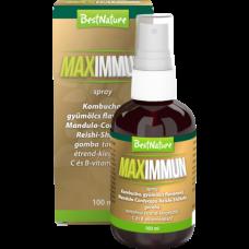 BestNature MaxImmun  Spray - 100ml