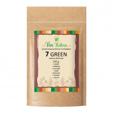 7Green – pulbere - 150 g