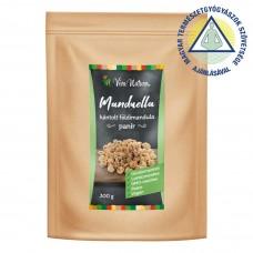 Pesmet de migdale decojite Manduella 300 gr