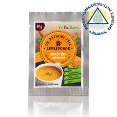 Pulbere de supă Dr. Báthory - Supă cremă de dovleac (30 g)