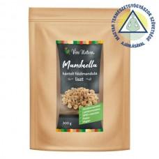 Faina de migdale decojite Manduella (300 g)