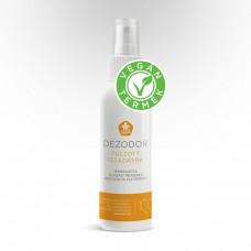 WiseTree Deodorant fără aluminiu pentru transpirație excesivă 100 ml