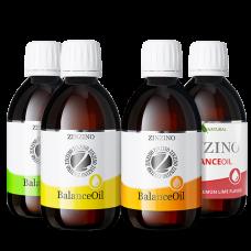 BalanceOil, 300 ml