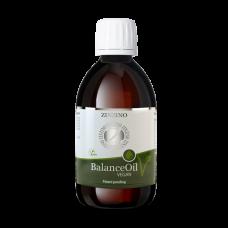 BalanceOil Vegan, 200 ml
