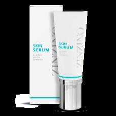 Skin Serum, 50 ml