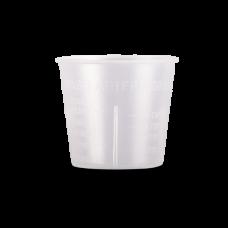 Dosage Cups