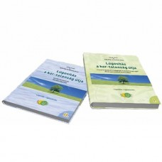 Lúgosítás a kor-talanság útja I-II. kötet