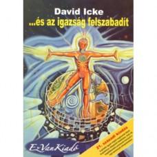 David Icke - ...és az igazság felszabadít - II. kötet