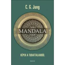 C. G Jung MANDALA